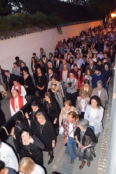 Semana-Santa-Villaviciosa-2017