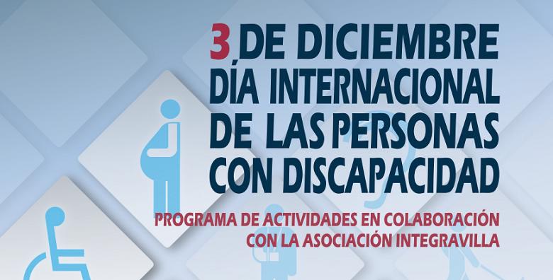 Día-Personas-Discapacidad-Villaviciosa-Odon-2017