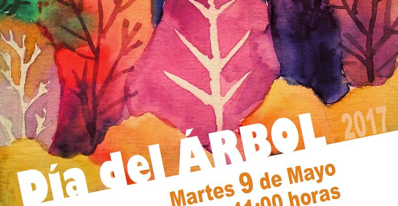 Día-Del-Arbol-2017