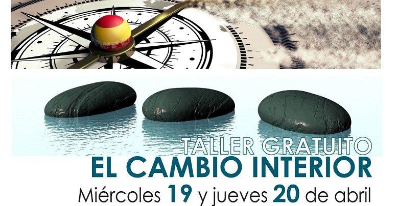 El-Cambio-Interior-Taller-Villaviciosa