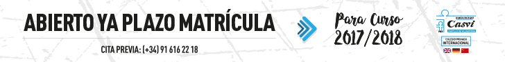 Envillaviciosadeodon.es 728x90