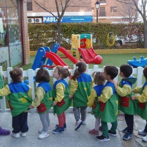 Escuela-Infantil-Parque-Odon-2
