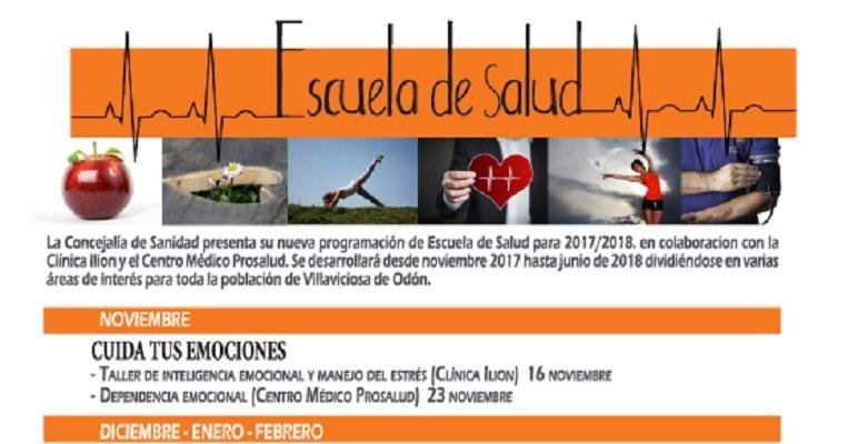 Escuela-Salud-noviembre-2017