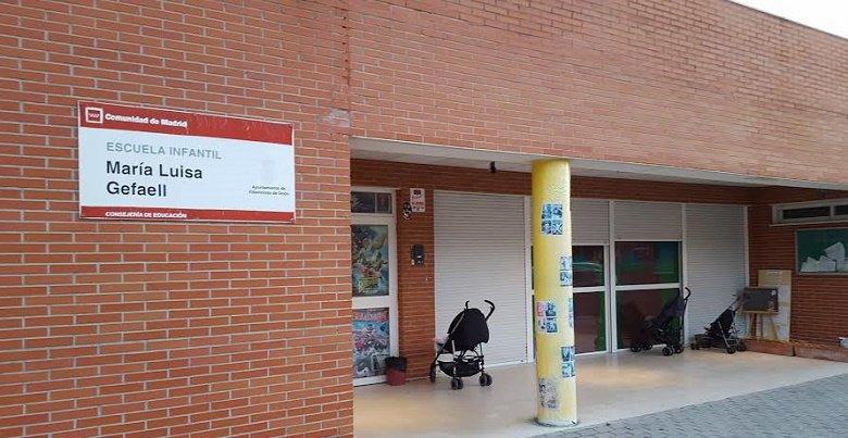 Escuela-infantil-María-Luisa-Gefaell