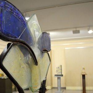 Exposición Pedro-García 9