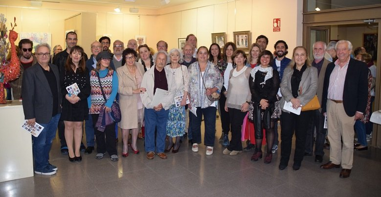 Exposicion-colectivo-artistas-villaviciosa