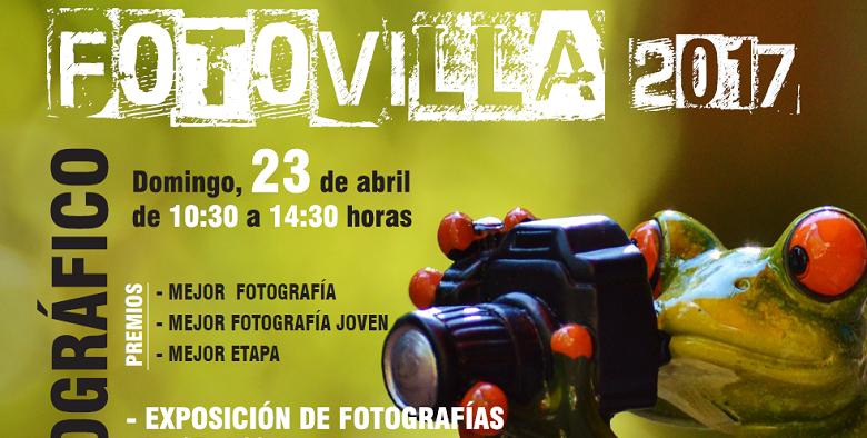 FotoVilla-2017