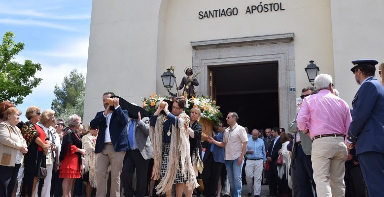 San-Isidro-2017