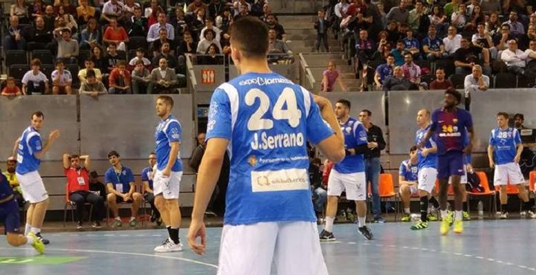 Jorge-Serrano-Copa-Rey-Recoletas-Atlético-Valladolid