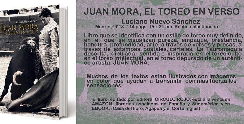 Juan-Mora-toreo-en-verso