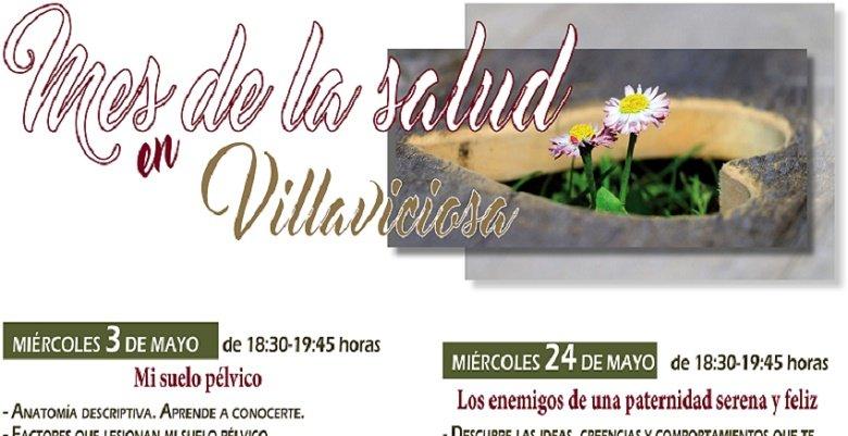 Mes_Salud_Villaviciosa
