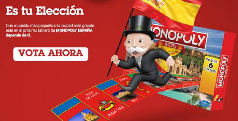Monopoly-Pueblos-España