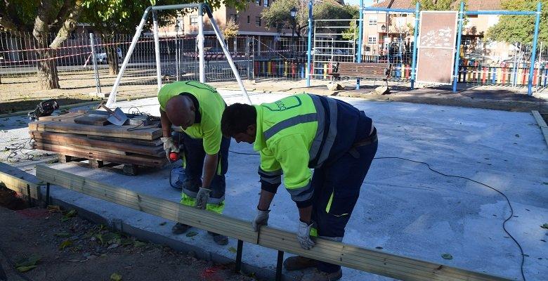 Parque-La-Bruja-obras-Villaviciosa-Odon
