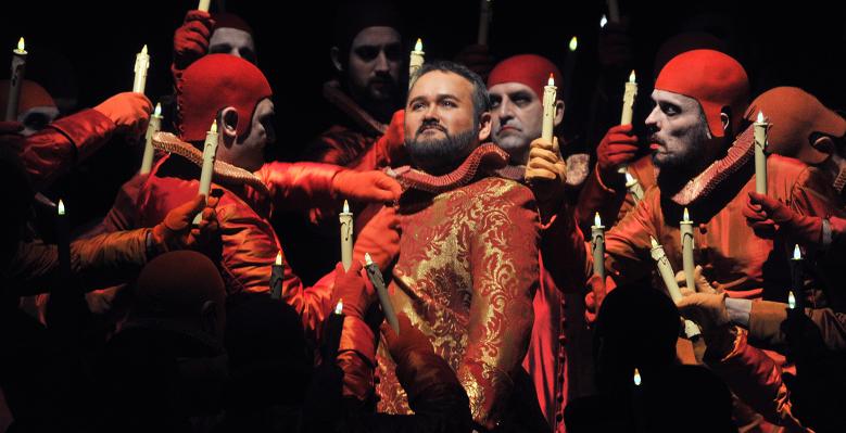 Rigoletto-Verdi-Opera-Villaviciosa