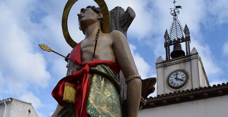 San Sebastián-Villaviciosa-Odon-2018