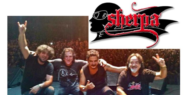 Sherpa-concierto-diciembre-2017-villaviciosa