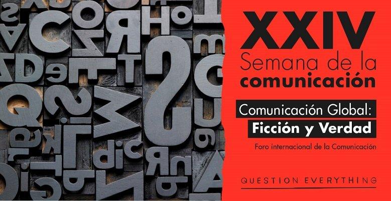 UEM-XXIV-Semana-Comunicación