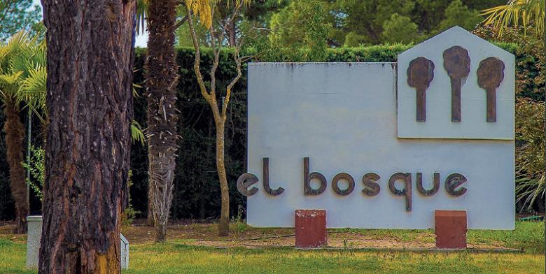 Urbanizacion-El-Bosque-Villaviciosa-Odon
