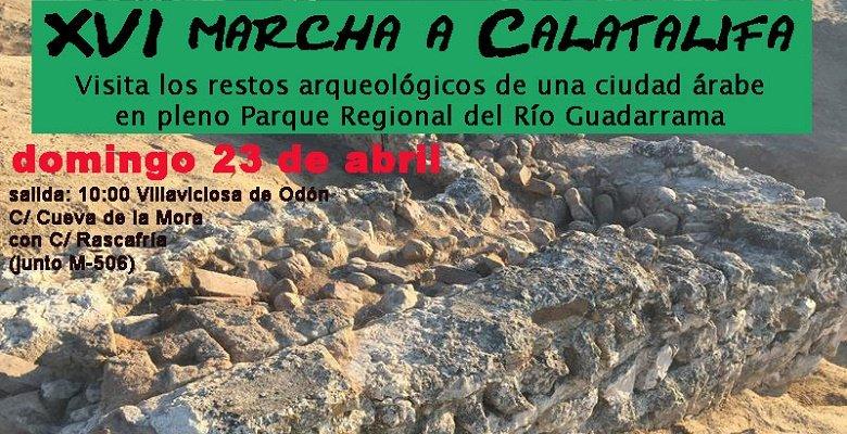 XVI-marcha-calatalifa-villaviciosa